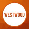 Westwood icon