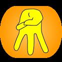 Mímica (Gratis) icon