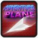 Adventure Plane (Unreleased)