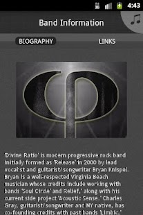 Divine Ratio- screenshot thumbnail
