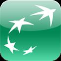 Trader's Box logo