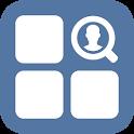 소송비용.부동산등기비용 비교견적 및 법률계산기-로코스트 icon