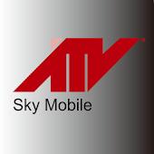 ATV Sky Mobile