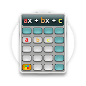 ABC-Form Tool