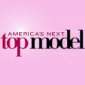 Americas next top model news icon