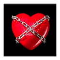 Love Lock Screen icon