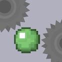 Sawscape icon