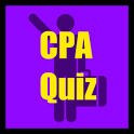 CPA Practice Exam icon