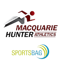 Macquarie Hunter Athletics