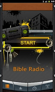Amplified Bible - Android Apps on Google Play