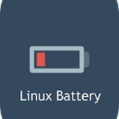Linux Battery