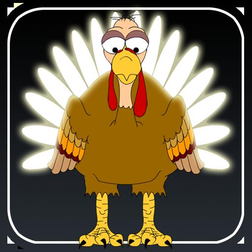 Tom Torch: LED Flashlight 工具 App Store-愛順發玩APP