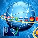 Trippo Mondo- Voice Translator icon