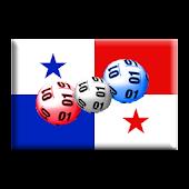 Lotto win 6 49