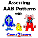 Assessing AAB Patterns icon