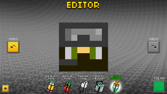 Pixel Gun 3D (Pocket Edition) Screenshot 20