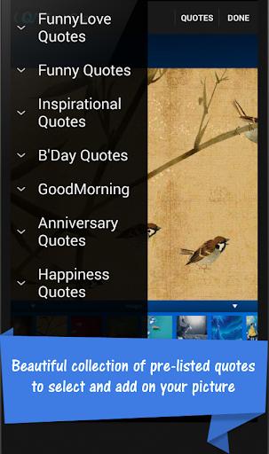 Quotesgram - Quotes on Pic