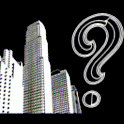 Quiz Towns logo