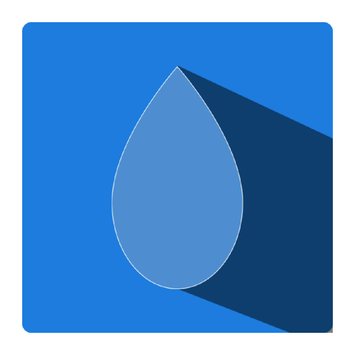 Watermarker 媒體與影片 App LOGO-APP試玩