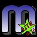 Mash 'Em Marbles Lite (BETA) logo