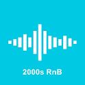 2000s RnB icon