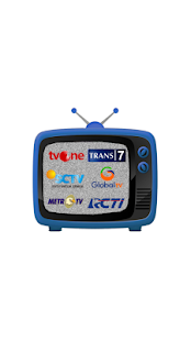 TV Indonesia Channel