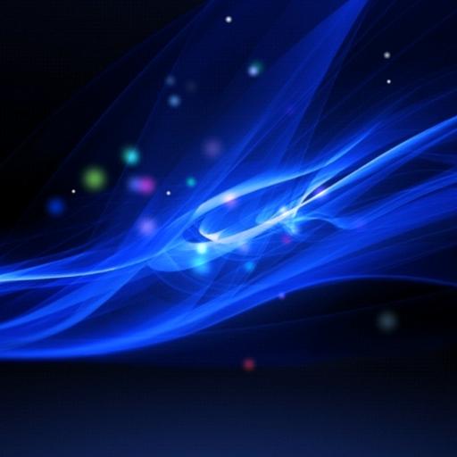個人化必備App|Xperia Z視覺差動態桌布(Free&Pro) LOGO-綠色工廠好玩App