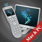 iRemote Suite icon