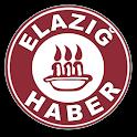 Elazığ Haber icon