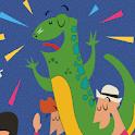 Festa Major Castellvell 2014 icon