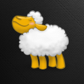 Sab Sheep Lite - NZB Matrix icon