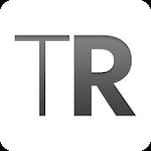 Zanesville Times Recorder