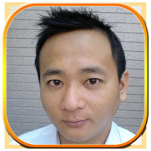 永慶台中王建昌 個人化 App LOGO-硬是要APP