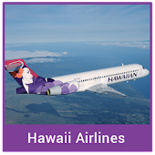 Hawaii Airlines