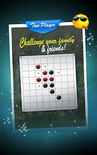 Othello (Reversi) Free - screenshot thumbnail