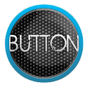BUTTON LAUNCHER THEME icon