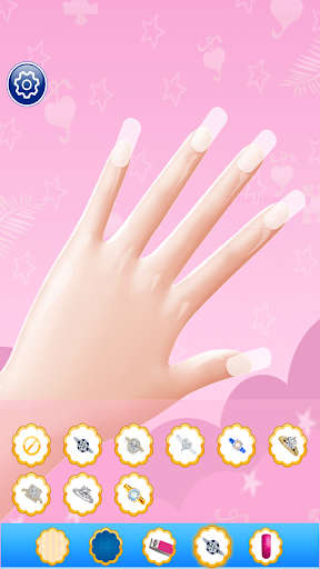 Princess Nails Salon