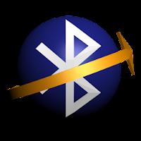 Bluetooth Chat 1.3.6
