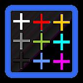 Quick App Widget