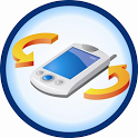 ShareTech Mail App icon