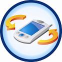 ShareTech Mail App icon