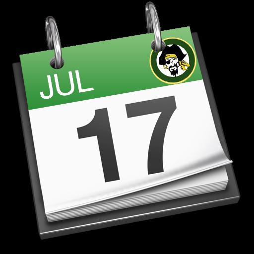 香港假期日曆 2016 生產應用 App LOGO-APP試玩