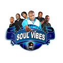 Soul Vibes icon