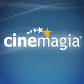 Cinemagia Tab - program TV