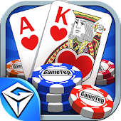 Game GameYep Poker - Texas Holdem APK for Windows Phone