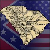 Carolina Campaign