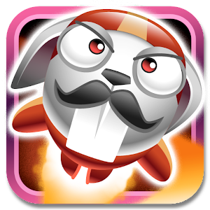 Stunt Bunnies Circus for PC and MAC