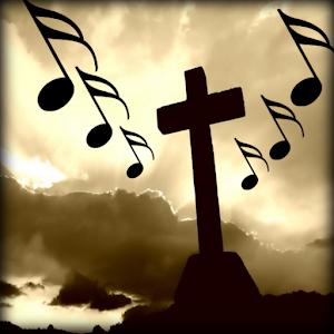 Apk game  Southern Gospel Radio   free download
