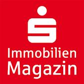 Grundriss - Immobilienmagazin