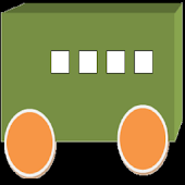 Montgomery Bus Info